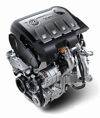 Vw Engines Engine Africa South Za Volkswagen