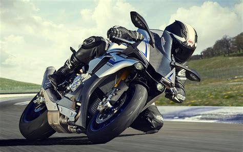 Yamaha R1m Backgrounds by Yamaha Yzf R1m Look 2015 Hd Desktop Wallpaper