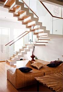 home interior staircase design interior stairs design staircase photos designs living room home interior design and
