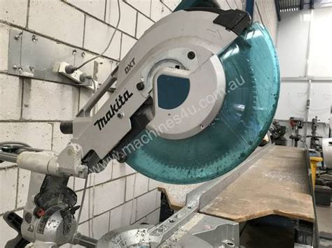 makita buy makita machinery equipment  sale