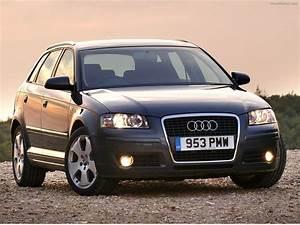 Audi A 3 Sport : audi a3 sportback 2004 exotic car picture 13 of 52 diesel station ~ Gottalentnigeria.com Avis de Voitures