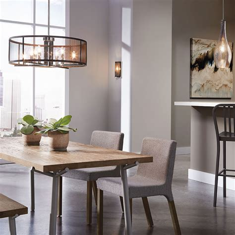 dinning room modern modern dining room lighting ideas twipik