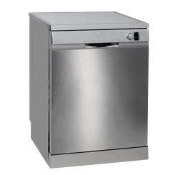 lave vaisselle pose libre lave vaisselle electroplanet