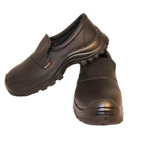 chaussures cuisine chaussures de cuisine noir s2 pas cher