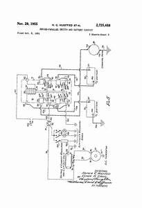 Winnebago Generator Wiring Diagram
