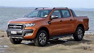 Ford Ranger Wildtrack : 2016 ford ranger wildtrak 4k wallpaper hd car wallpapers id 7210 ~ Dode.kayakingforconservation.com Idées de Décoration