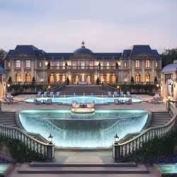 design a mansion best 25 luxury mansions ideas on mansions pools and mansions homes