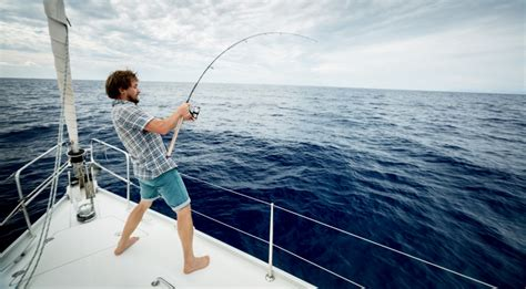 How To Fish For Cod From A Boat by Sailboat Rental In Cape Cod Attractions By Boat Or Yacht
