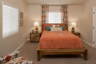 home interior sales bluff chion manufactured home sales interior bedroom 4 strictly manufactured homes