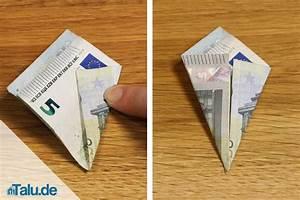 Stern Falten Geld : m use basteln aus geldscheinen my blog ~ Lizthompson.info Haus und Dekorationen