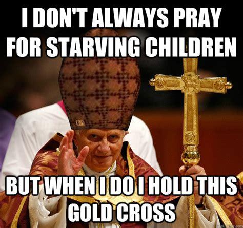 Starving Child Meme - gold miner game memes