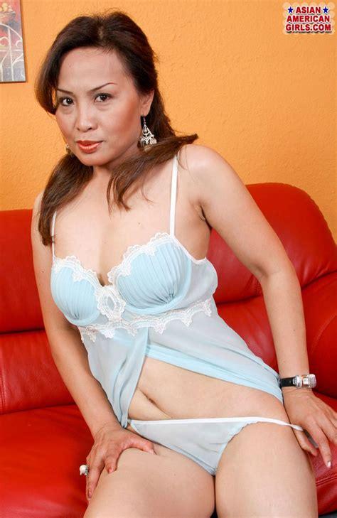 Asian-american-girls Asian American Maya Fresh Sweety Nude Gallery