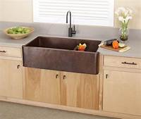 small kitchen sinks 1000+ ideas about Small Kitchen Sinks on Pinterest | Ideas for small kitchens, Organizing small ...