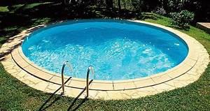 Kubikmeter Berechnen Pool Rund : round inground swimming pool kits ~ Themetempest.com Abrechnung