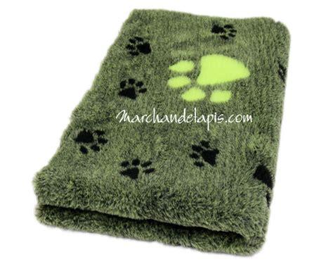 drybed 174 bed le tapis pour tous les chiens chats et nac