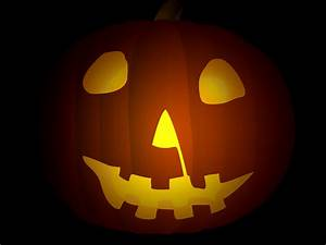 John Carpenter's Halloween by the-shape on DeviantArt