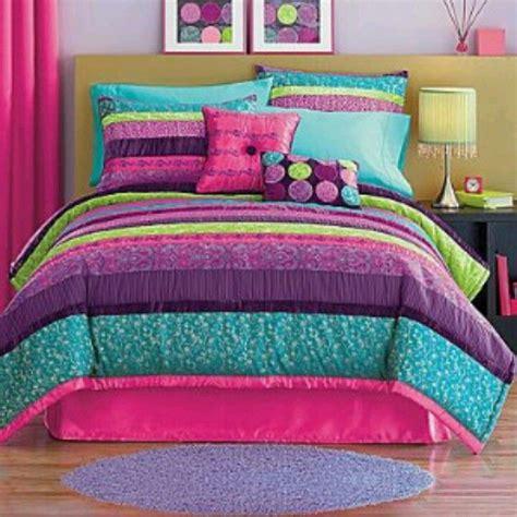 images  bedroom decor  pinterest discover
