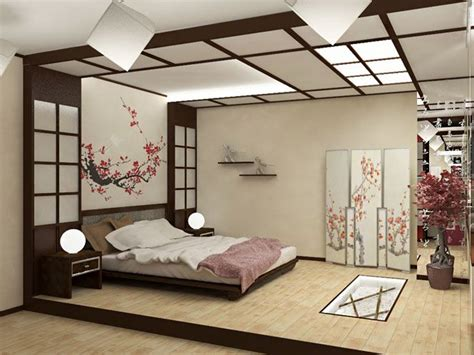 Master Bedroom Ideas To Spark Your Personal Space