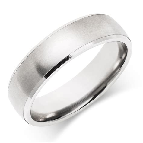 men s palladium wedding ring 0005128 beaverbrooks the jewellers