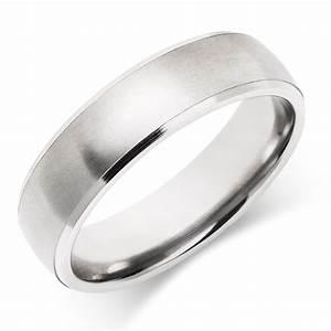 men39s palladium wedding ring 0005128 beaverbrooks the With mens palladium wedding rings