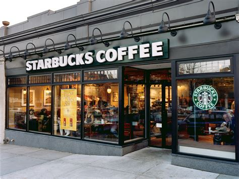So we make sure everything you choose is of the. Consumption | Starbucks Coffee
