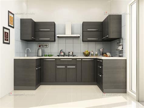 Latest Designs Kitchen Photo