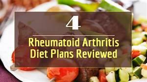 Arthritis Diet Foods Avoid - collectorgala