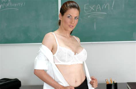 Best Hd Hairy Bush Porn Videos With Professor Watch Sex