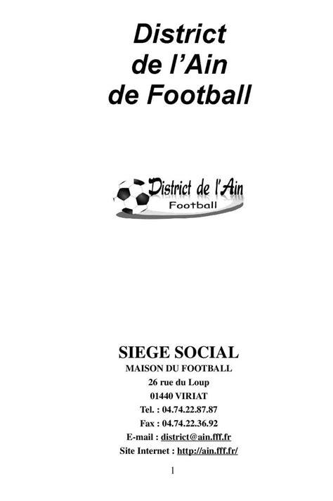 adecco siege social villeurbanne calaméo annuaire 2012 2013