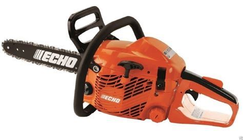 Best Gas Chainsaw Reviews 2017   Chainsaw Ins and Out