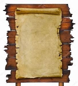 Von Papier Auf Holz übertragen : altes papier auf holz brett stockfoto 5129656 ~ A.2002-acura-tl-radio.info Haus und Dekorationen