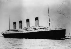 A Real Picture Of The Titanic Sinking by Answers The Most Trusted Place For Answering Life S