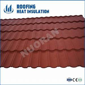 cheap roofing materials factoryshingel metal roof buy With cheapest place to buy metal roofing