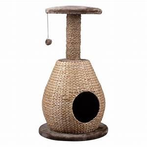 Arbre A Chaton : riga arbre chat nymphea chats achat vente arbre ~ Premium-room.com Idées de Décoration