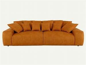 Sofa Kaufen Online : sofas online kaufen perfekte couch aus finden ~ Eleganceandgraceweddings.com Haus und Dekorationen