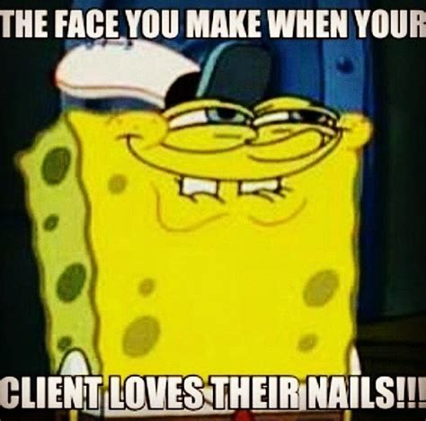 images  nail technician funnies sayings