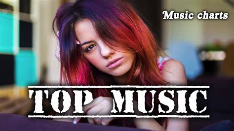 [top 100 Songs Playlist] Best English Song 2018 Hits ♫ New