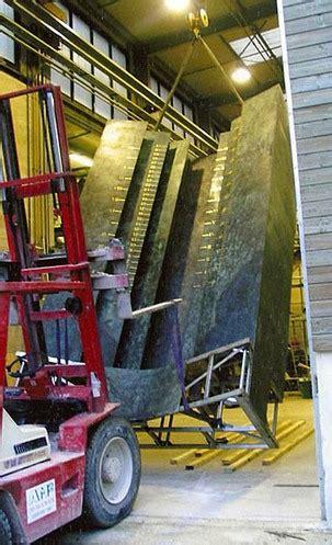 chambre des metiers pontoise jac monestier grand escaladeur