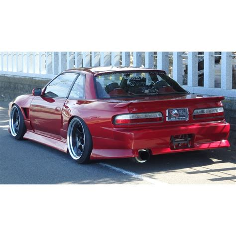 Nissan S13 For Sale by Nissan S13 For Sale Import Jdm Cars To Usa Canada