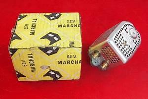 Essuie Glace Marchal : moteur essuie glace marchal racing car diffusion ~ Medecine-chirurgie-esthetiques.com Avis de Voitures
