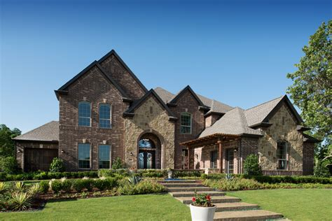 3 bedroom ranch house floor plans colleyville tx homes for sale the overlook at