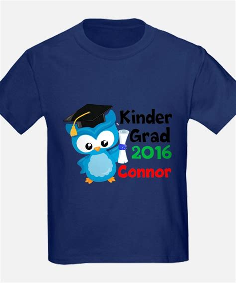 Preschool Graduation T Shirts, Shirts & Tees  Custom. Annual Employee Review Template. Save The Date Online. Grand Opening Flyer Template Free. Control Chart Excel Template. Simple Job Resume Template. Branding Style Guide Template. Graduation Open House Invitations. Daily Calendar Template Excel