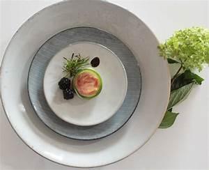 Broste Nordic Sea : broste copenhagen dessertteller nordic sea 20 cm aus steingut porzellan und keramik von ~ Buech-reservation.com Haus und Dekorationen