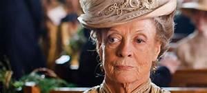 Brit Binge Watching: Five Dame Maggie Smith Films ...