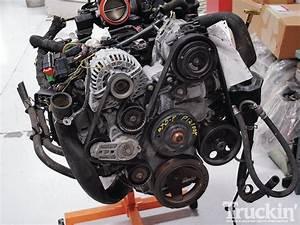5 7 Hemi Engine Diagram Oil Change