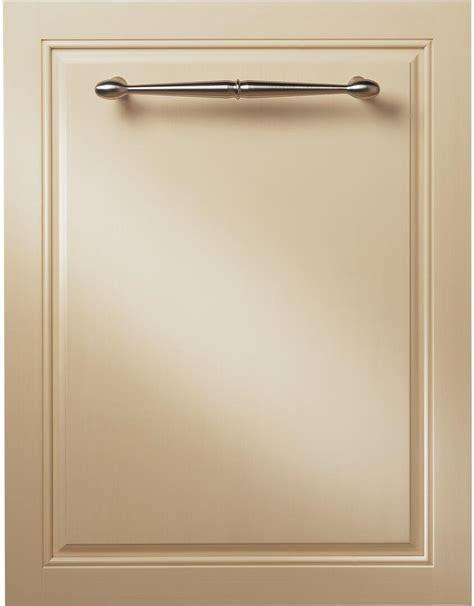 monogram zdtsinii   panel ready built  fully integrated dishwasher appliances