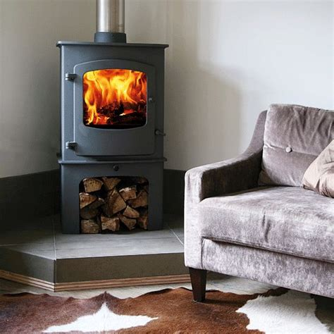the 25 best wood burning stoves ideas on wood