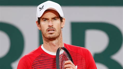 Explore the best of andy murray quotes, as voted by our community. Andy Murray handed tough draw at bett1HULKS Indoors in ...