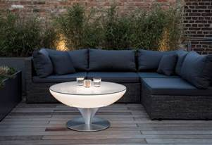 lounge 45 outdoor moree - Outdoor Lounge Sofa
