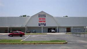 american freight furniture and mattress jacksonville With american freight furniture and mattress winter park fl